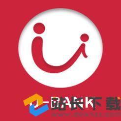 招商银行企业手机银行ios版