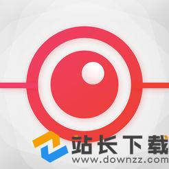千里眼短视频app