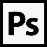 Adobe Photoshop CS6 v13.1.2.3官方精简版