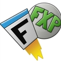 FlashFXP 4.4.2 Build2012中文绿色版