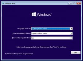 如何实现linux+windows双系统启动