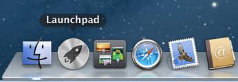MAC苹果IOS系统打开终端ping和跟踪路由教程(图文)